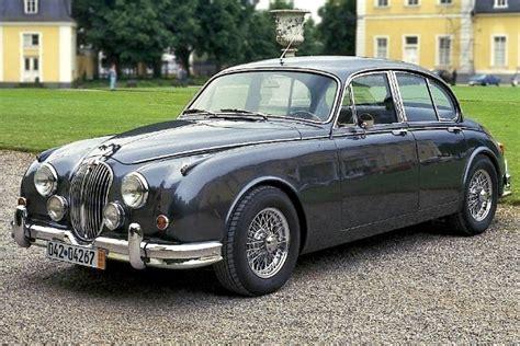 imagenes jaguar clasicos coches para enamorar el d 237 a de la boda