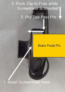 2008 chevy silverado brake light switch removal | autos post