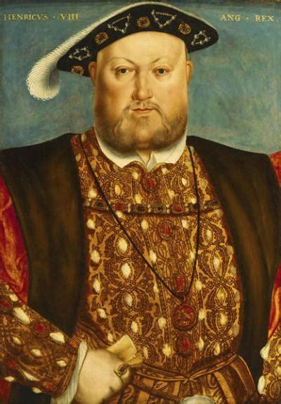 Tudor King | tudors for ks1 and ks2 children tudors homework help