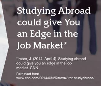 Sjsu Mba Gmat Score by Study Abroad Or Get A New Car Thedruge777 Web Fc2