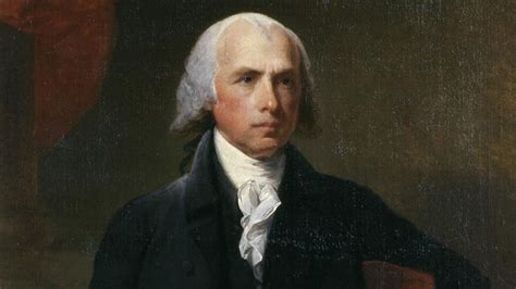 biography facts about james madison bibliography of the war of 1812