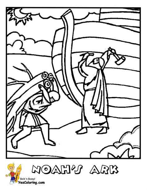 Bible Story Coloring Book by Awesome Bible Story Coloring Pages Images Triamterene Us