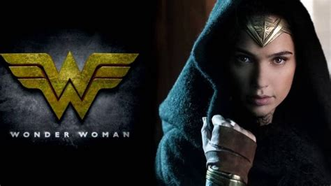theme song wonder woman 276 best images about wonder woman can do on pinterest