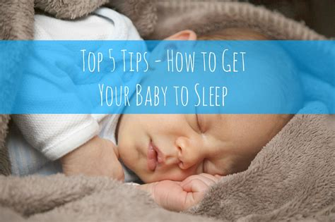 tips on how to get baby to sleep in crib 5 tips on how to get your baby to sleep from mim