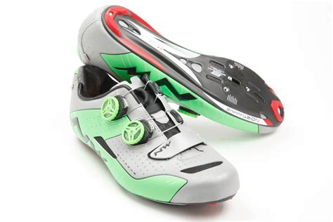 northwave bike shoes northwave shoes review cycling weekly
