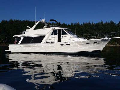 bananabelt boats yachts anacortes wa welcome to bananabelt boats yachts anacortes wa