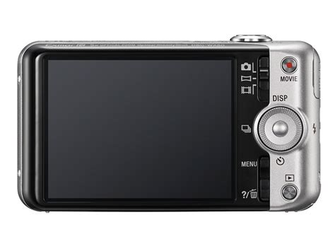Kamera Sony Cyber Wx50 sony umumkan 3 kamera cyber yang meramaikan seri t