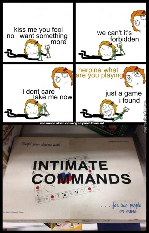 Meme Board - board game memes best collection of funny board game pictures