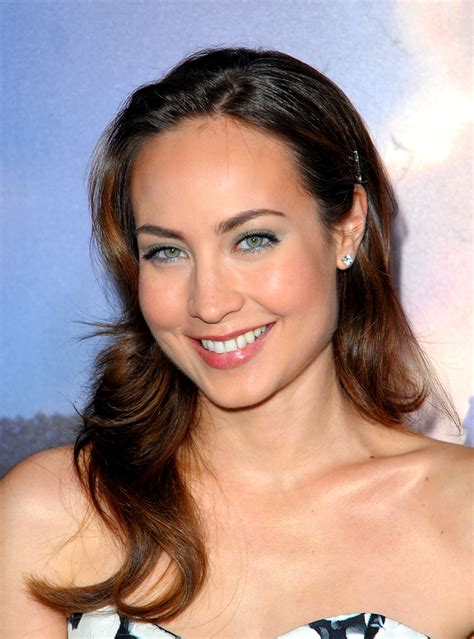 courtney ford revenge abc wiki fandom powered  wikia