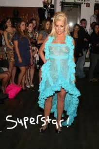 super fashion dress prom dress oops