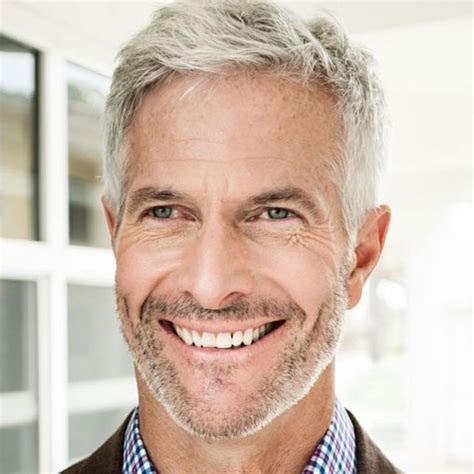 older men s haircut styles image result for older mens short haircuts 2017 hair