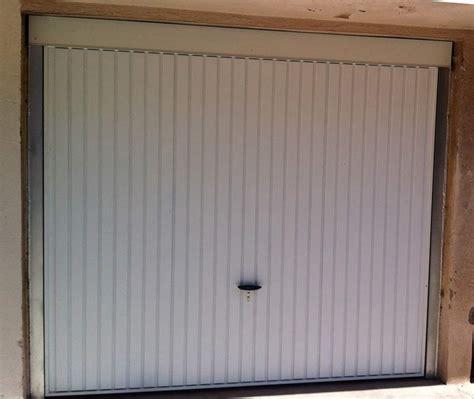 porte garaga portes de garage fermelec