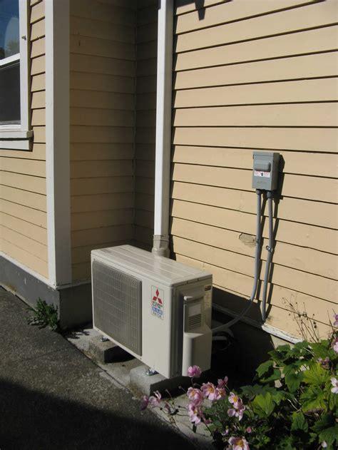 All American Plumbing Juneau by Window Heat Heat Stock Images Royaltyfree