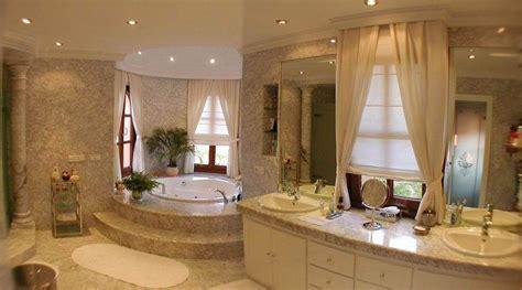 luxury co uk bath ceiling lights bathroom ideas bathroom lighting fixtures interior design inspirations