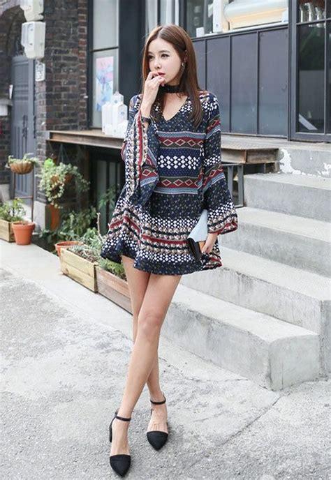 1383 best korean dresses images on pinterest korean
