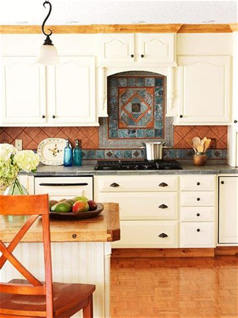 Terra S Kitchen Cost by 1000 Images About Low Cost Kitchen Makeovers Updates On