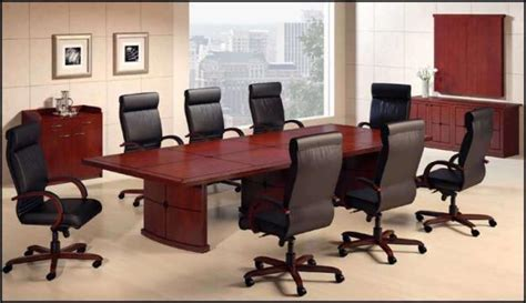 best home office furniture and suppliers in uk hongyi