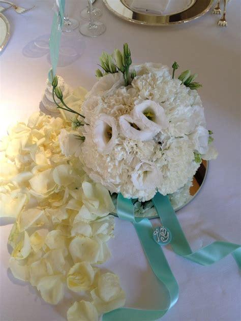 composizioni fiori matrimonio 187 4 idee centrotavola per il vostro matrimonio