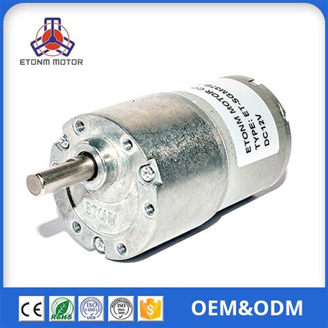 Electric Motor Price by Price Of 6v Dc Motor Motortong