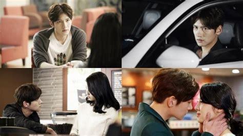 film drama ji chang wook ji chang wook plans to reveal mini drama caffeine at