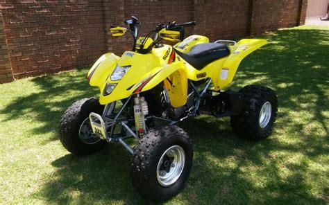 03 Suzuki Ltz 400 Suzuki Ltz 400 Dunswart Co Za