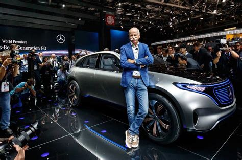 airbnb for cars mercedes benz develops so called airbnb for cars autocar