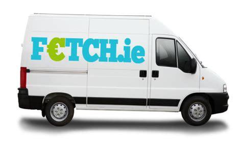 cheapest house insurance for over 50s van insurance van insurance ireland fetch ie