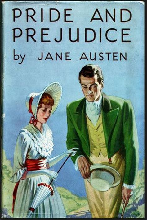 the elizabeth conspiracy a pride prejudice variation books 602 best images about austen on colin