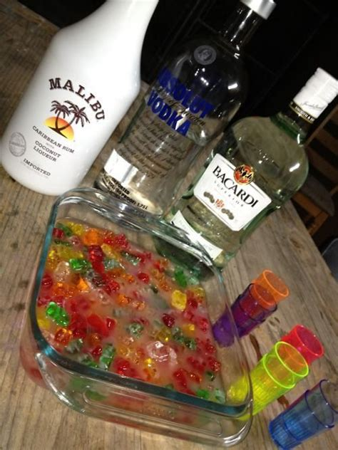 best college drinks best 25 college drinks ideas on alcoholic