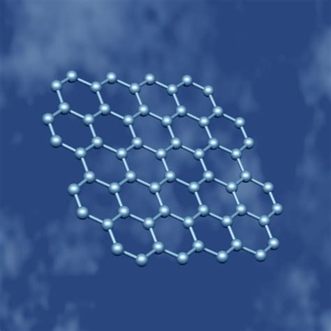 graphene the superstrong superthin and superversatile material that will revolutionize the world books graphene supermaterial goes superpermeable