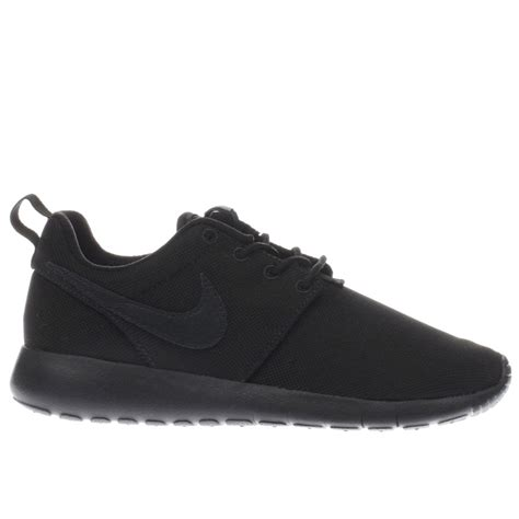 best nike roshe run compare prices and buy cheap roshe run nike