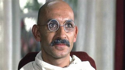Biography Of Mahatma Gandhi Movie | 5 gandhi films that impressed everyone lifestyle