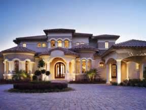 dubai homes for luxury homes in dubai recherche villas prestige
