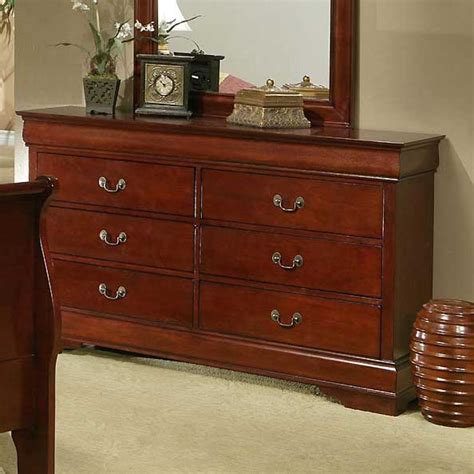 louis philippe bedroom furniture louis philippe style bedroom classic bedroom