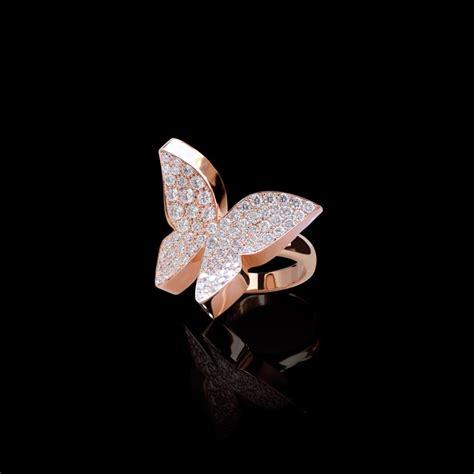 Pav 233 Engagement Ring In 14k Yellow Gold 1 by Amethyst Wedding Ring Aliexpress Buy