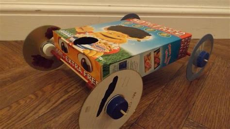 How Do You Make A Car Out Of Paper - 17 best images about technology engineering on