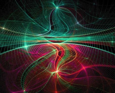 imagenes interactivas html teor 237 a de supercuerdas la b 250 squeda interminable taringa