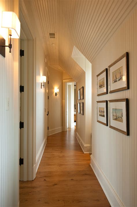 home interior wall sconces awe inspiring decorating with wall sconces lighting