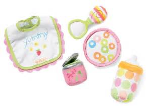 Baby Accessories Baby Dolls With Accessories
