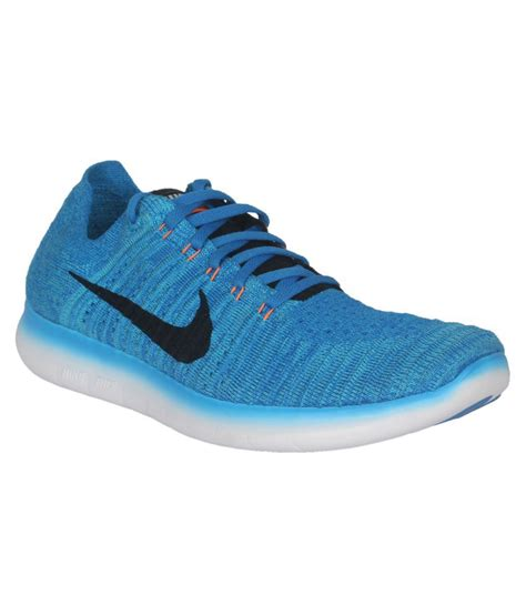 nike running shoes deals nike blue running shoes snapdeal price casual shoes deals