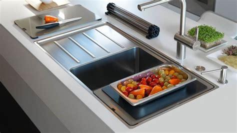 lavello cucina franke lavelli cucina elementi d arredo funzionali attrezzati e