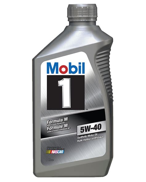one by one mobile mobil 1 formula m 5w 40