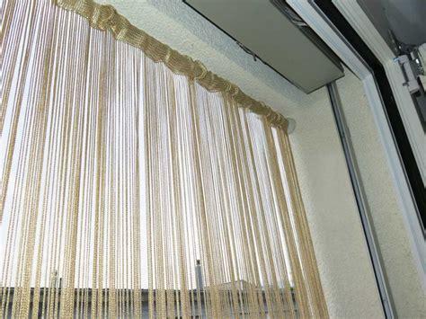 wespenplage in der wohnung fliegenvorhang vorhangbox ch