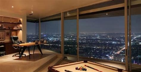 luxury real estate california agency enters prestige mls