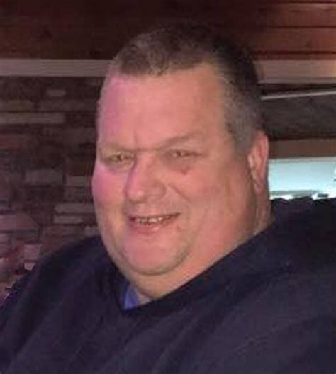 obituary for daniel quot tiny quot p grondalski nowak funeral