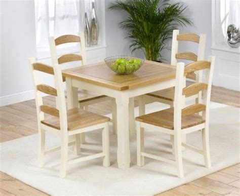 small dining sets dining table and chairs wood design