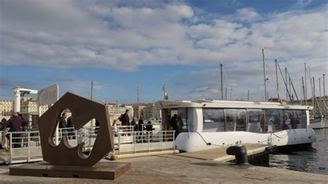 ferry boat in french things to do in marseille visit the old port vieux port