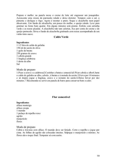 [Cozinha, culinária] receitas da ana maria braga edição