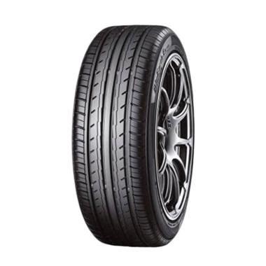 Lu Projie Untuk R15 jual yokohama bluearth es32 ban mobil 185 55 r15 harga kualitas terjamin blibli
