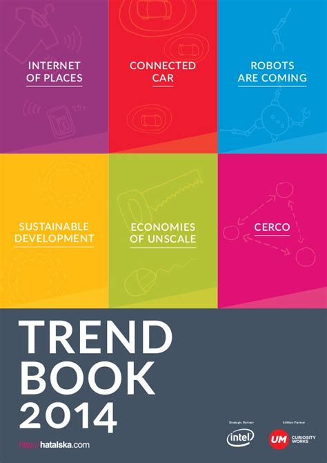 trends 1 workbook 2014 9963510868 trendbook 2014 5 crucial consumer technology trends you need to know